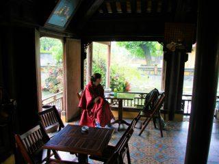 Viaggi e cucina: come il cibo di altre culture è entrato nella mia quotidianità