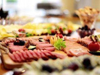 La cucina austriaca raccontata attraverso i miei piatti preferiti